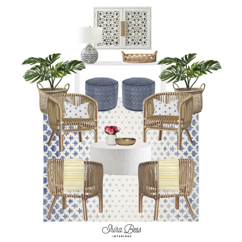 Shira Bess Interiors Opal House Target Post-April 8.jpg