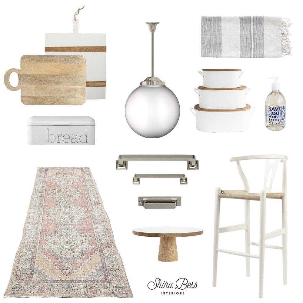 kitchen-alton.jpg