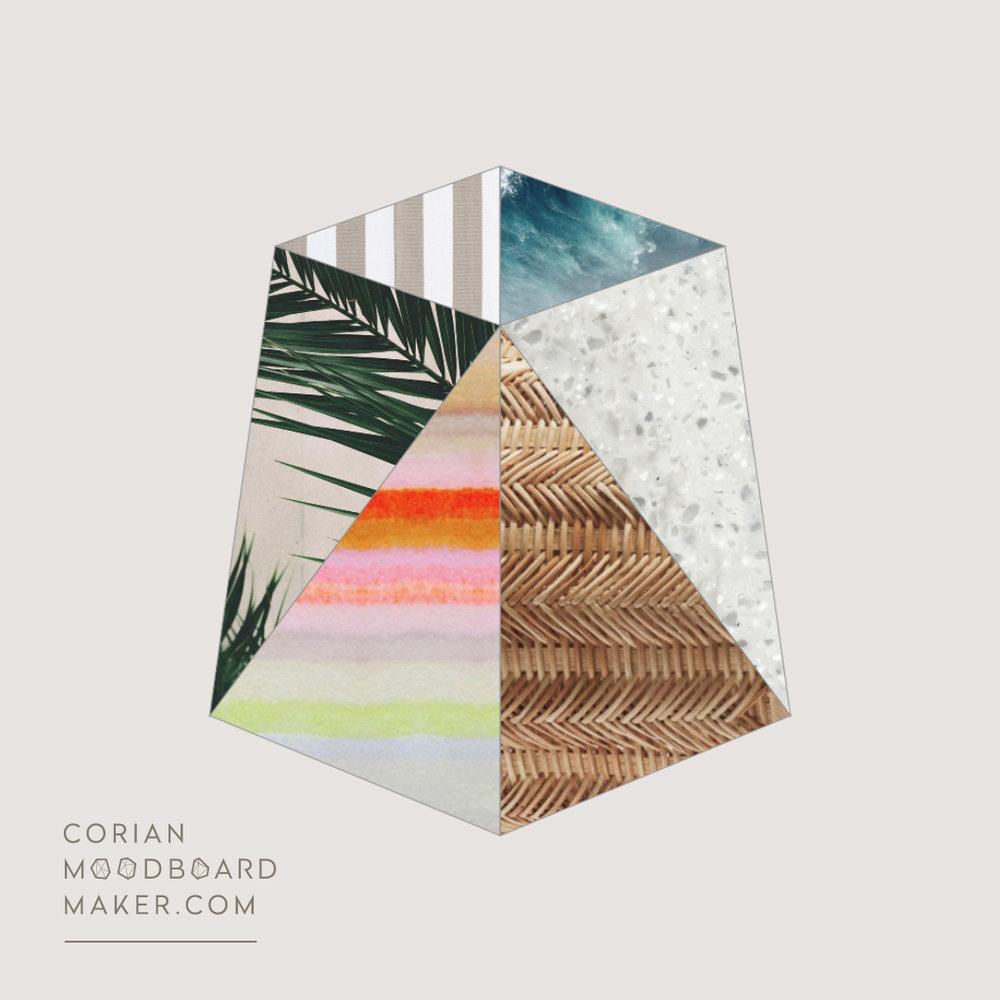 corian-moodboard_shirabessinteriors2.jpg