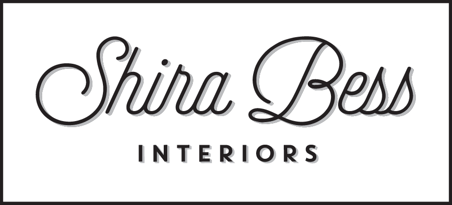 Shira Bess Interiors