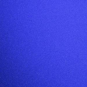 Dark Blue Iris-PT16