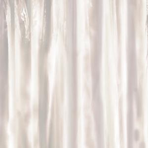 White Rain-RN06