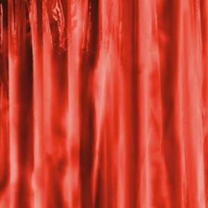 Red Devil Rain-RN02