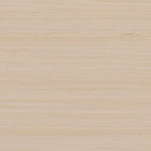 Maple Veneer-MPV