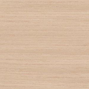 White Oak Veneer-WOV