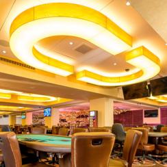 Hialeah-Casino.png