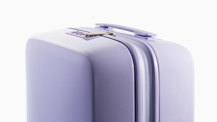 a22-carry-mood-5-light-purple-gloss.jpg
