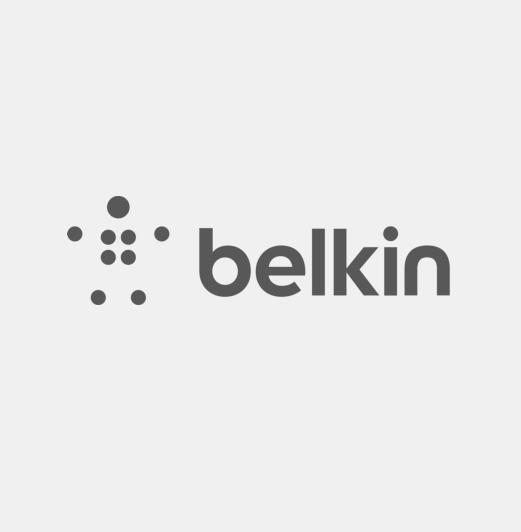 BELKIN.png