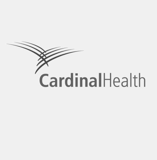 CARDINAL HEALTH.png