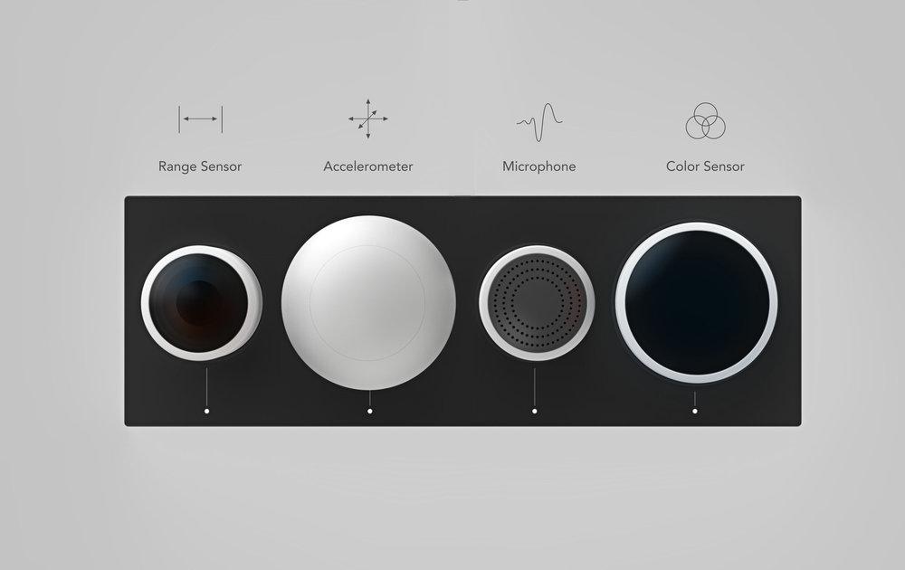 SMRTKT-Icons.jpg