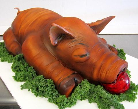 002 pig roast.JPG