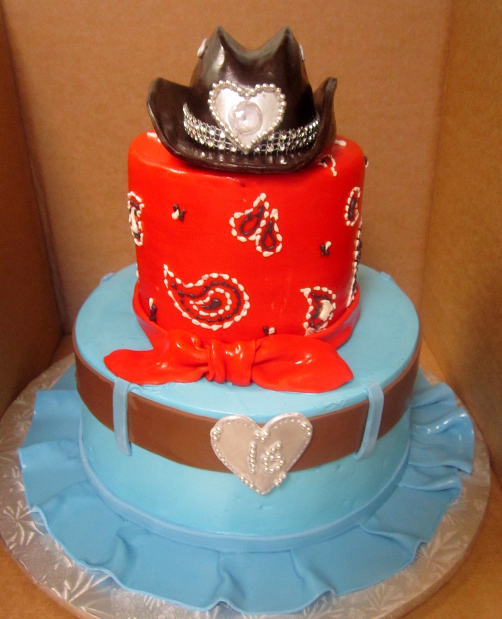 cowboy hat and bandana cake.jpg