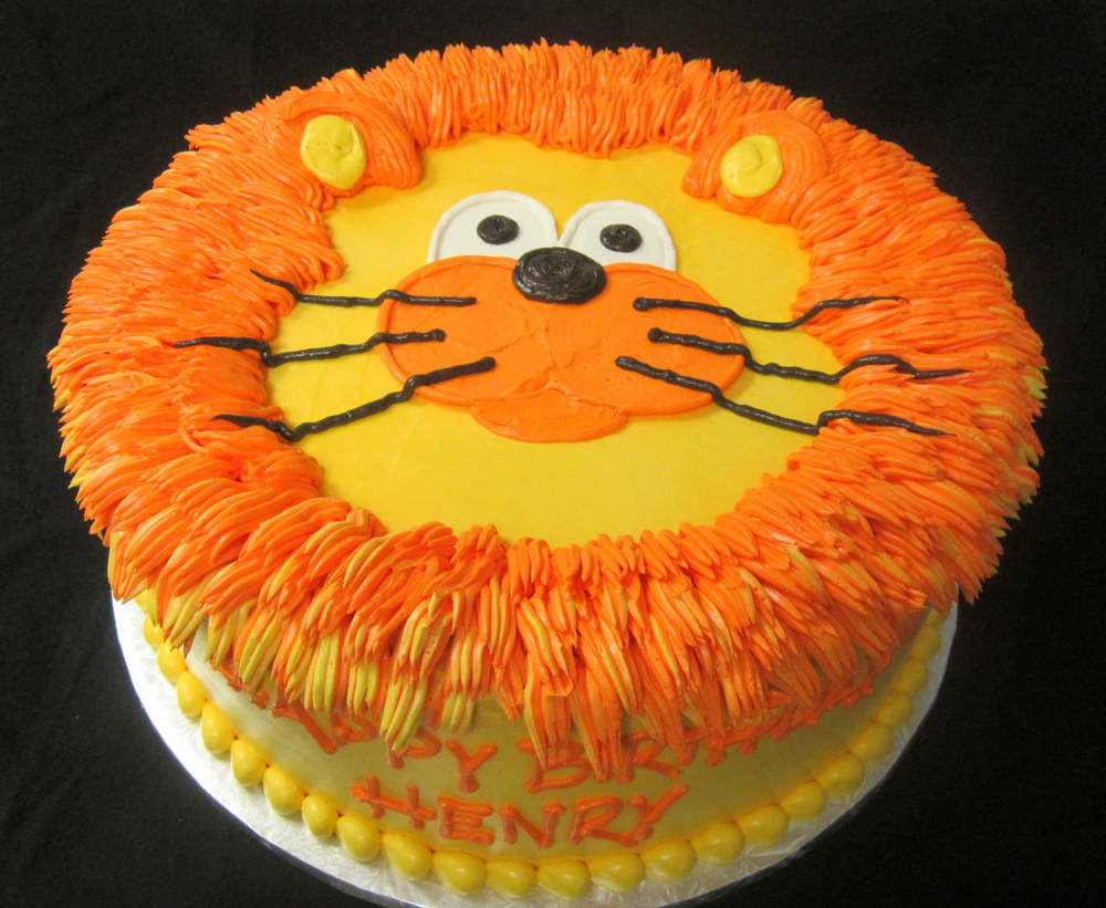 lion orange mane cake.jpg