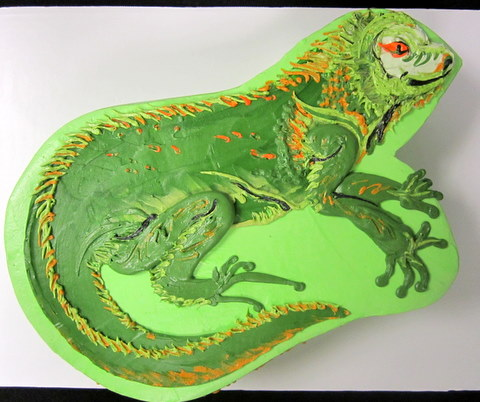lizard perimeter.JPG