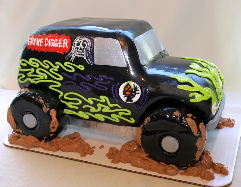 monster_truck_cake.JPG