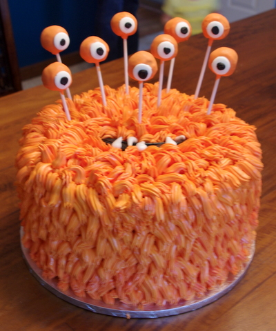 orange monster cake.JPG