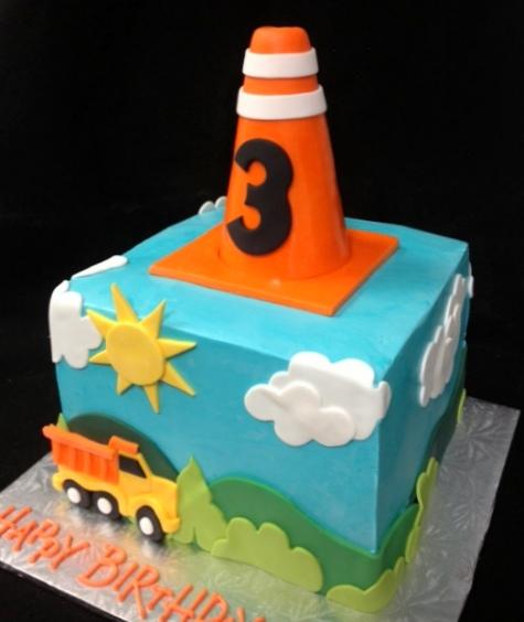 traffic cone cake.jpg