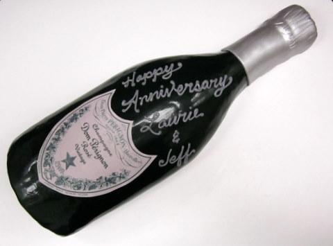 champagne-dom perignon.JPG