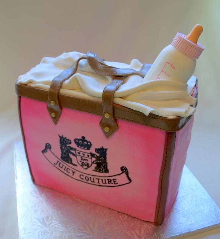 diaper_bag_only_cake.JPG