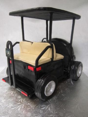 golf cart-sculpted.JPG