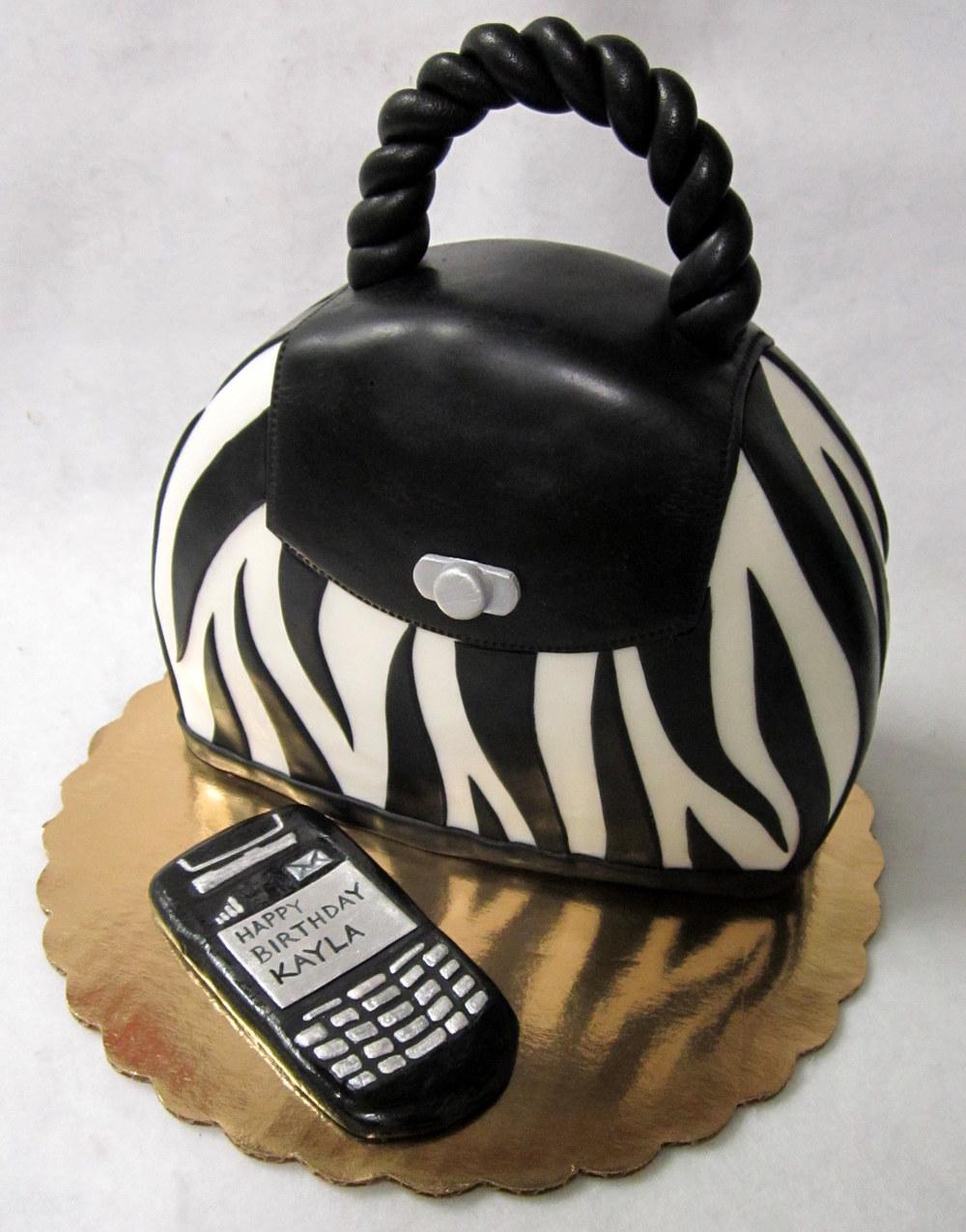 purse-small zebra with phone.jpg