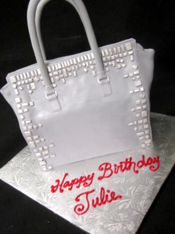 silver bling gem purse.JPG