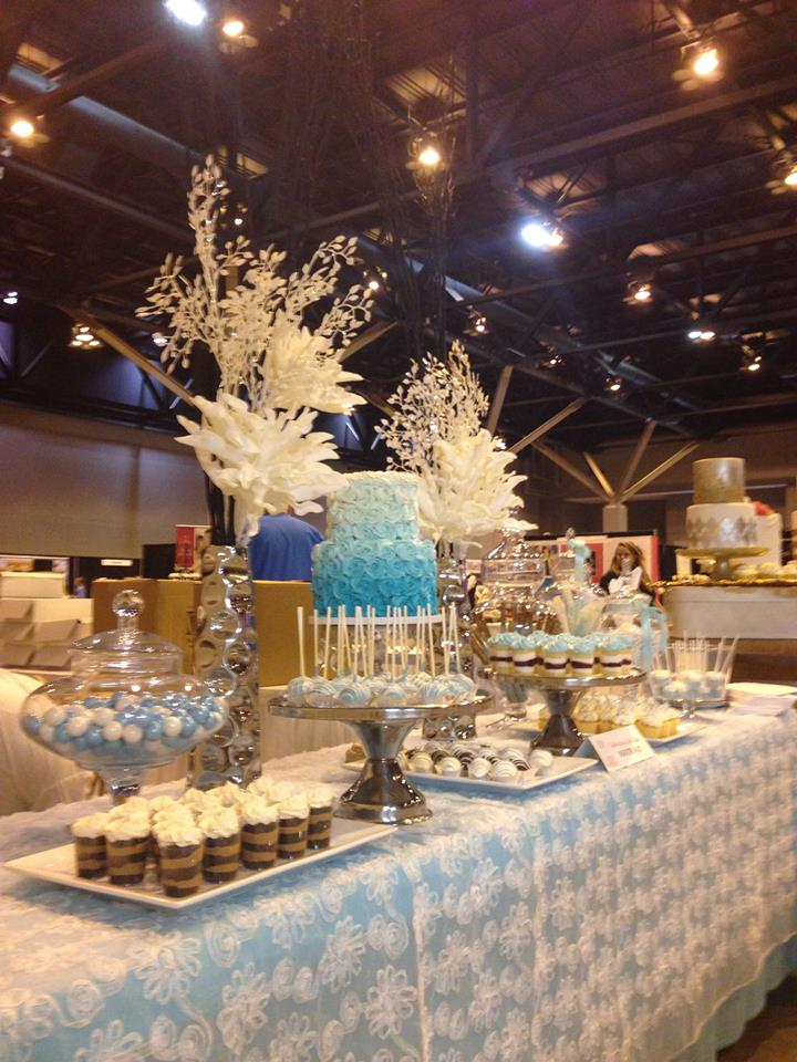 wedding show  dessert bar 3.jpg