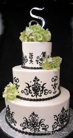 wedding-1damask and S.jpg.JPG
