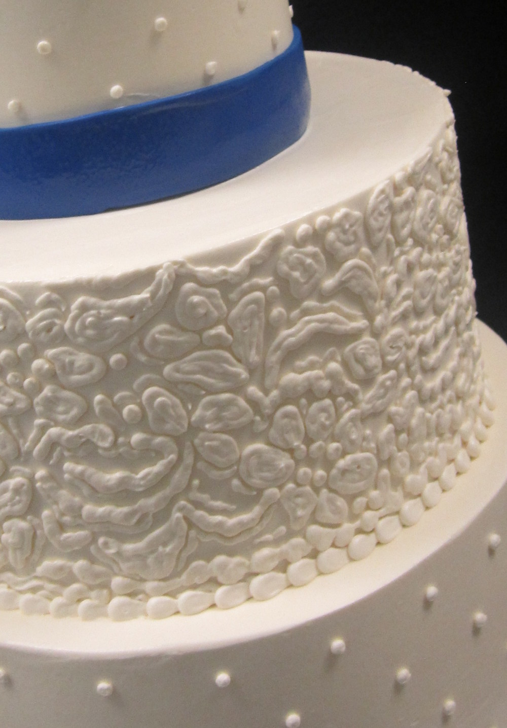 wedding-lacey buttercream.JPG