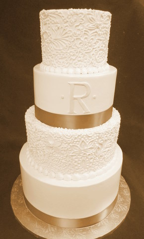 wedding-sepia with brown bands.JPG