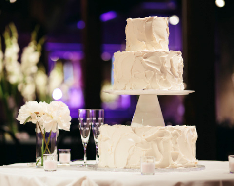 wedding-stacked plate.jpg