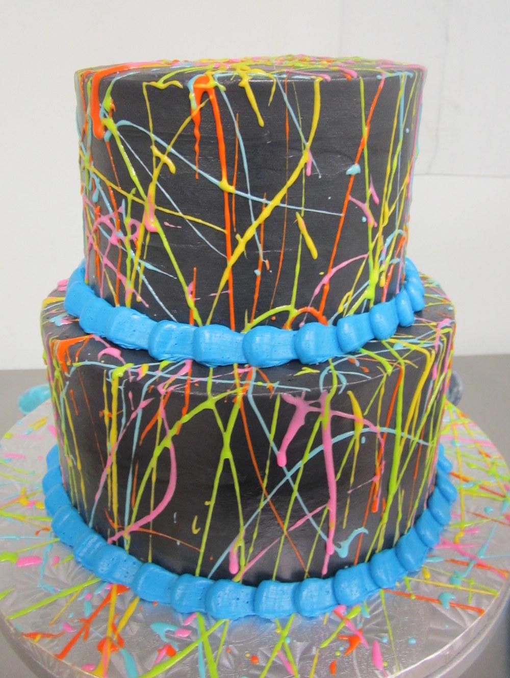 black splatter cake.jpg