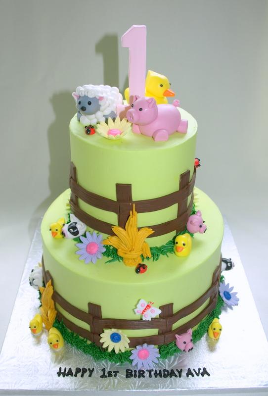 farm_animal_cake.JPG
