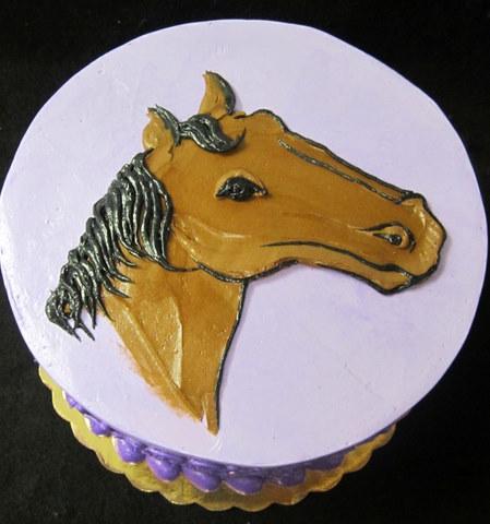 horse brown.JPG
