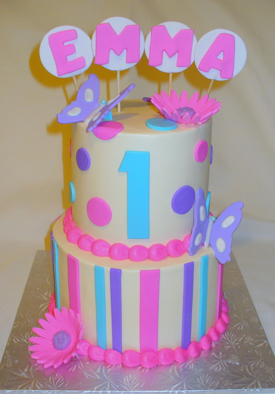 lollipop_letter_cake - Copy - Copy - Copy.JPG