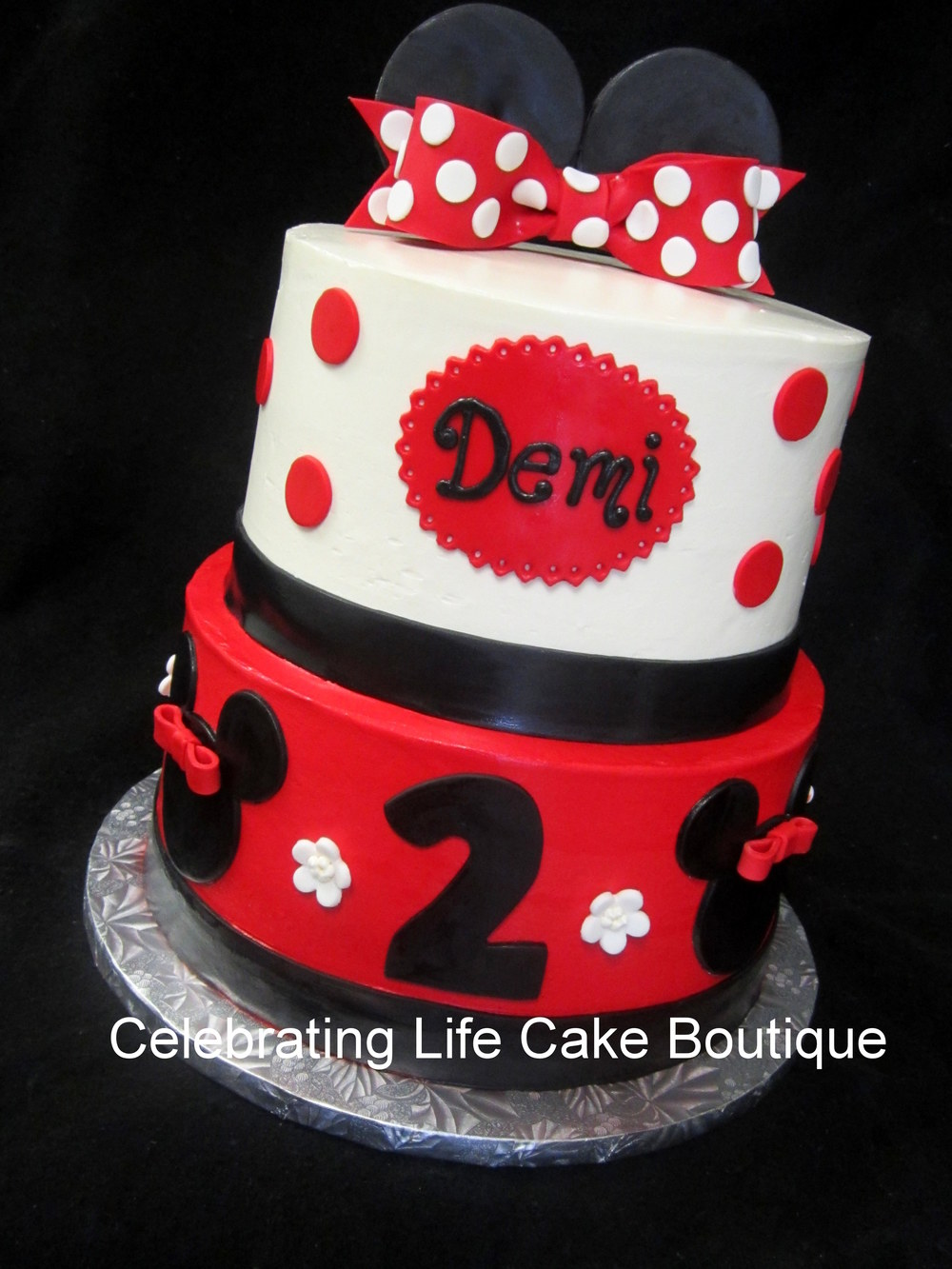 minnie mouse black with red polka dotted bow - Copy - Copy - Copy.jpg