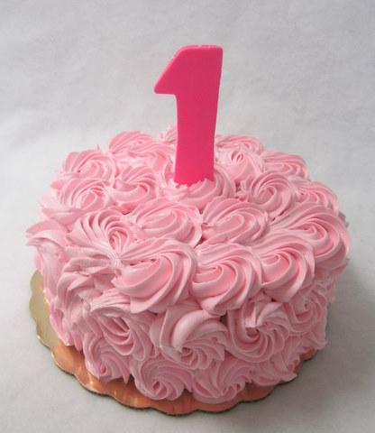pink rosette smash cake.JPG