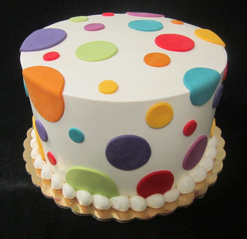rainbow fondant dots.jpg