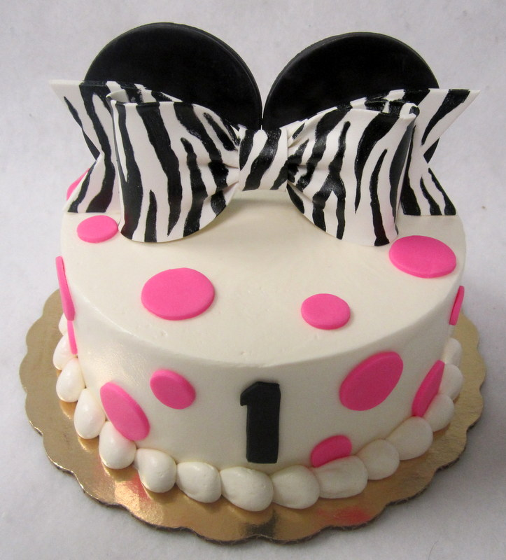 striped bow smash cake.JPG