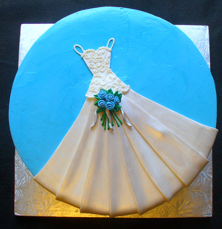 bridal_gown_cake.JPG