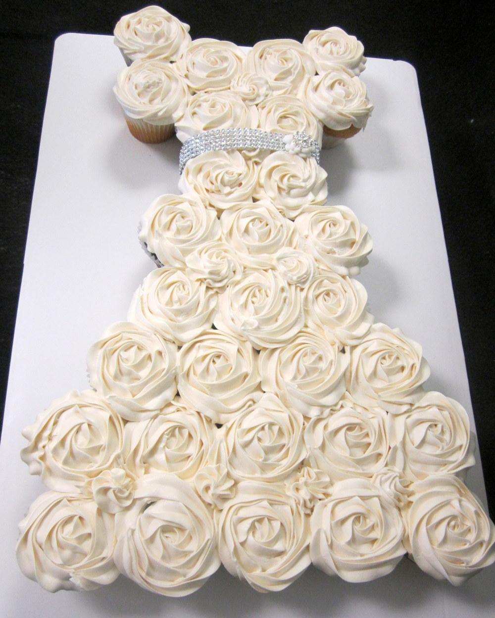 cupcakes-brides dress.JPG