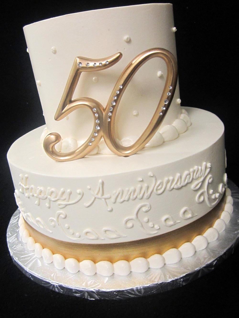 anniversary 50 gold with diamonds.JPG