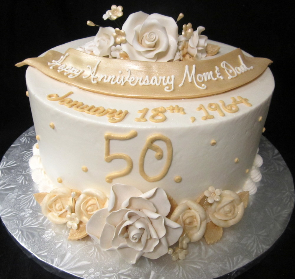 Wedding Anniversary Ideas Manchester : 636-458-7727 13877 Manchester Road, Town & Country, Missouri 63011 ...