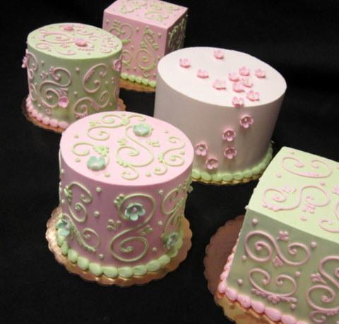pinkcakeseries.JPG