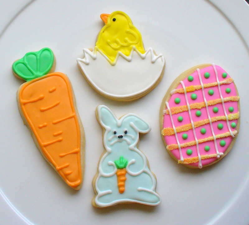 easter_cookies.JPG