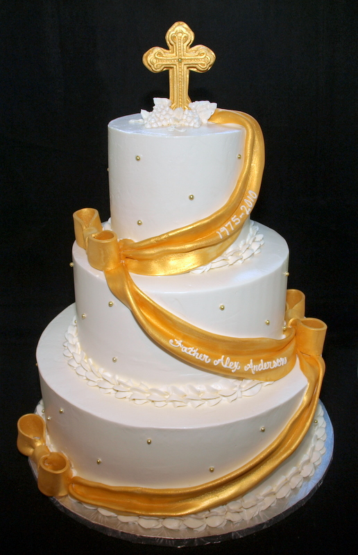 gold_cross_drape_3tier.JPG