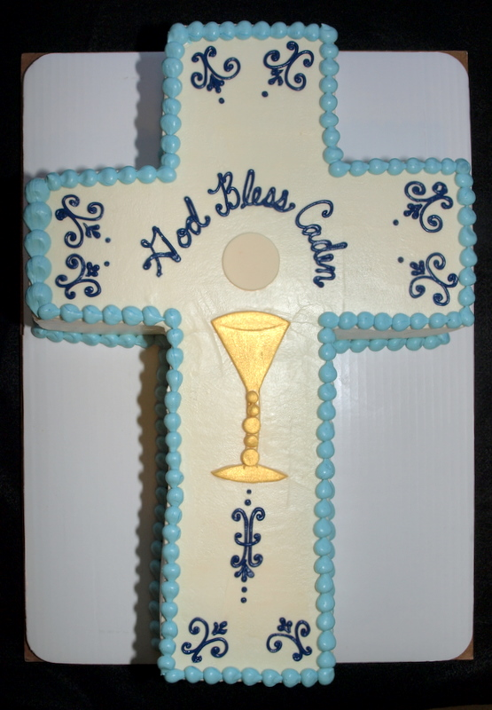 carved_cross_cake_challis.JPG