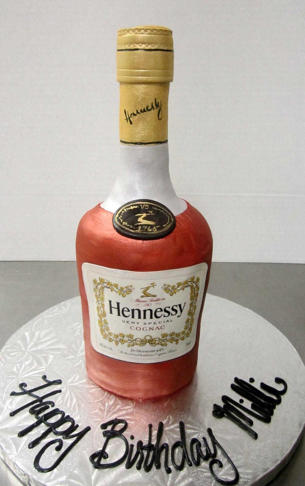 liquor bottle henessy cake.jpg