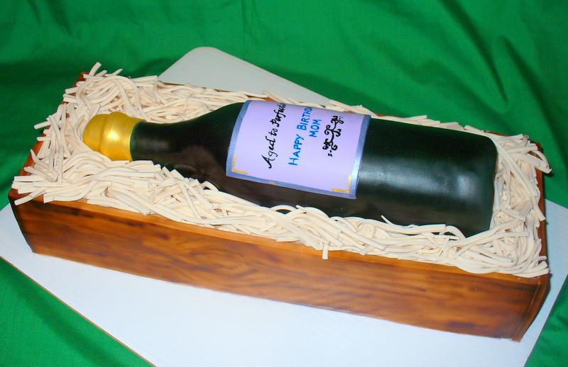 a_wine_bottle_crate.JPG