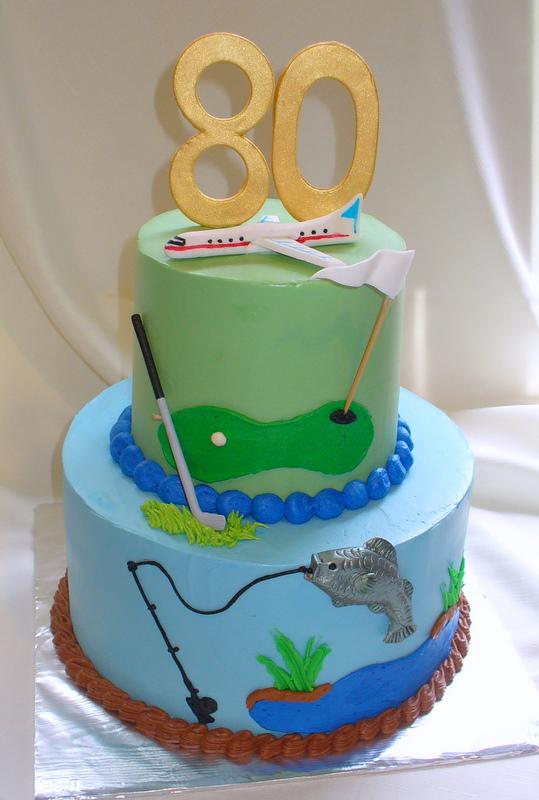 fish_golf_cake.JPG